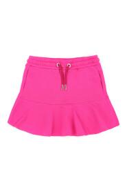 Skirt J00011-00YI8