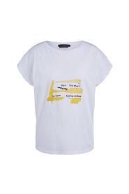 72211 t-shirt life`s too short