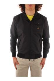 Jacket NY3209-G84601