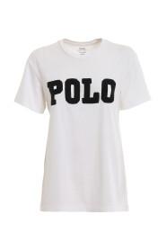 T-shirt 211763498 001