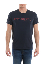 IMPERFETTO T-SHIRT