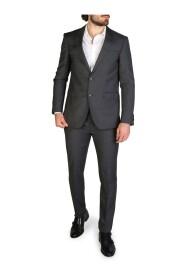 suit TT0TT01261