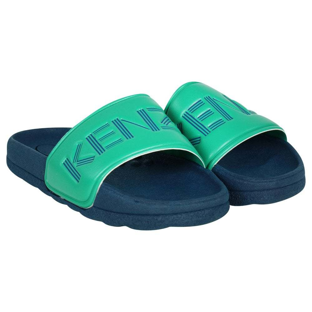 Slippers KN81548