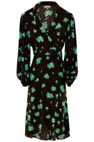 kjole F5762