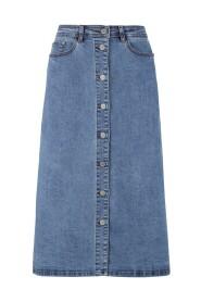 Roxy Midi Skirt