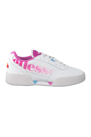 Dames Sneakers Paicentino