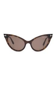 Evelyn sunglasses