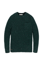 Pullover CKW206326