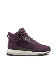 Sneakers Storo Gtx W