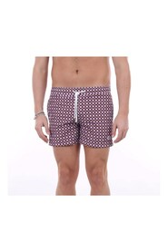 MB501167 Sea shorts