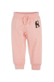Panther sweatpant
