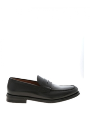 Loafer leather DU1006PUNCUF007NN00