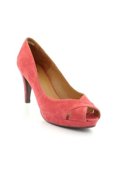 Coral Pumps 5030-599 | Billi Bi | Pumps