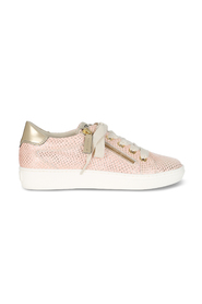 Pudder Gull DL Sport Sneakers
