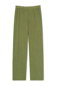 Lolosister Trousers