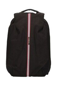 KB3009001 Backpack