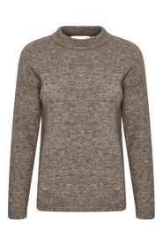 PapinaIW Oneck Pullover