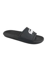 Croco Slide 119 1 737CMA0018312