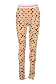 Trousers P035ICONWPA0001