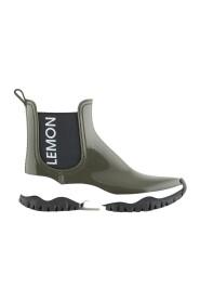 Army Jayden Støvler