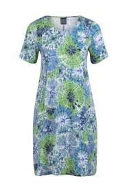 Vilhelmina dress
