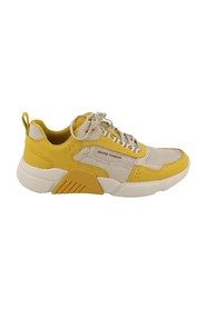 Deportivo Block West Shoes