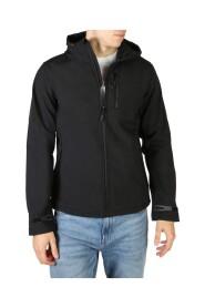 Jacket M5010172A