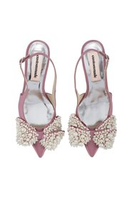 Alima Pearl Shoes