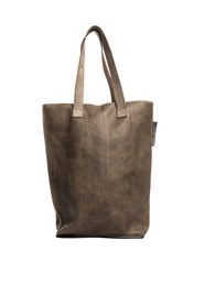 Pimps & Pearls tasss 7 shopper