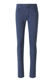 Ravello trousers