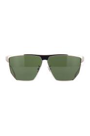BV1069S sunglasses