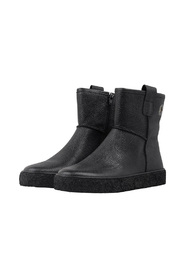 Boots 24141-705