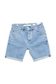 Anker Shorts K4064