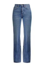 Jeans Bryn