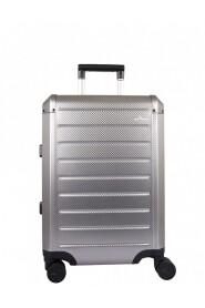 Copenhagen Suitcase Aluminium Tilbehør