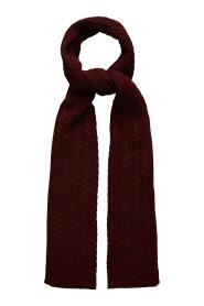 a00031991 78 shawl