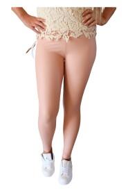 Bodil high waist sleek leggings