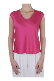 REH0CCE Blouse