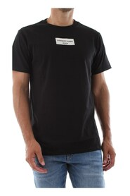 M1YI78 R9XF0 OUTERMOST T-SHIRT