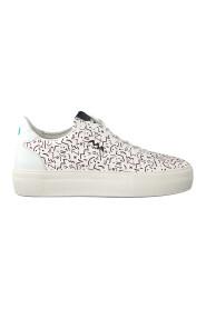 Sneakers 85297