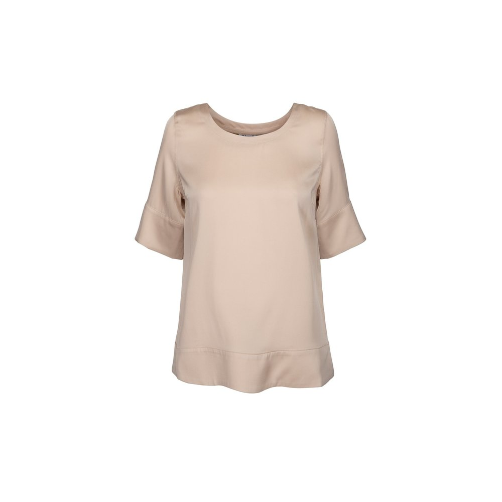 Middy blouse