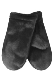 Aput gloves