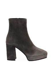 VAUD SUÈDE ANKLE BOOT