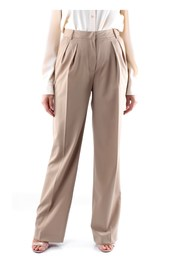 21030092 Classic Trousers