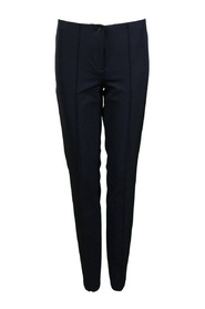 trousers (6111 0202)