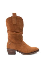Boots 49475