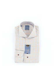 46DS40SD60 Casual shirt
