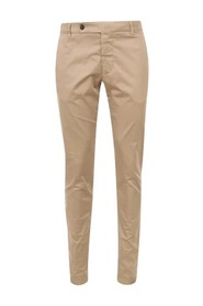 Conza Pantalon