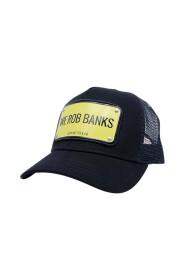 KEPS-WE ROB BANKS