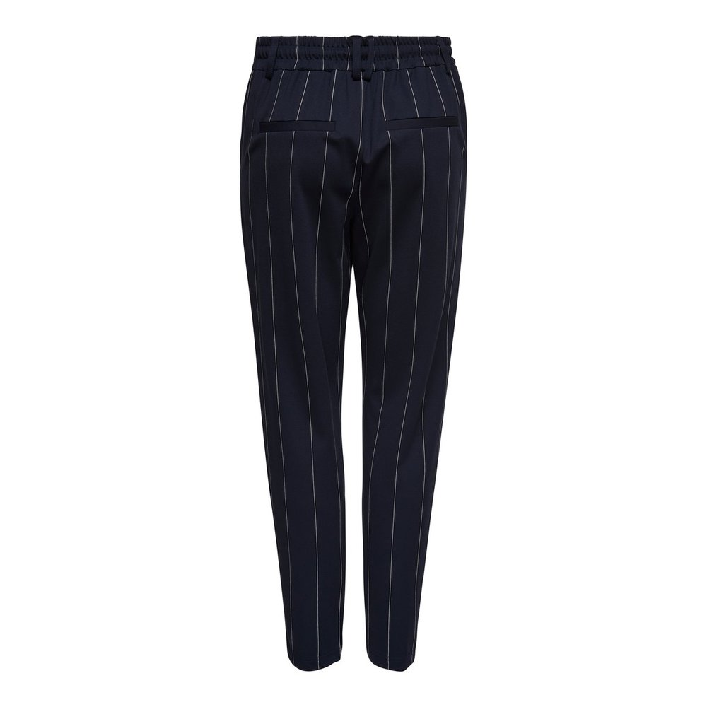 Trousers Poptrash striped